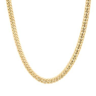 Parigi Kolye Altın